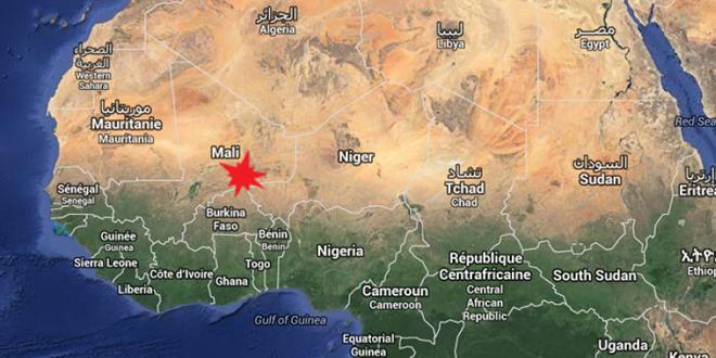 air algerie crash ah5017