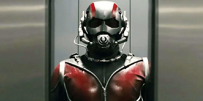ant-man film premier poster marvel avengers