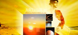 arthur H film interactif instagram nouvel album