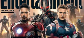 avengers age of ultron photos infos news