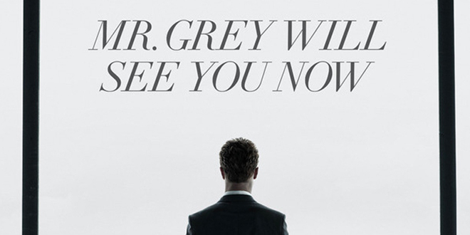 bande annonce fifty shades of grey