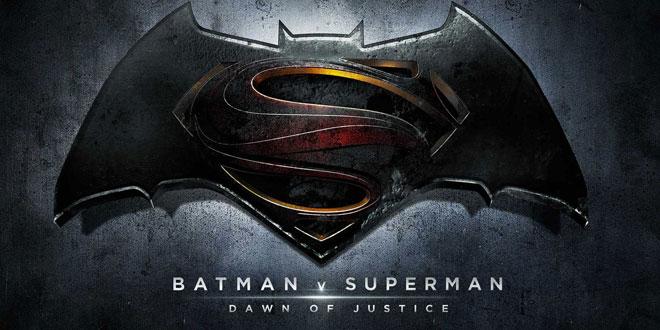 batman v superman down of justice photo officielle