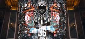 booba 3g son musique rap nouveau clip