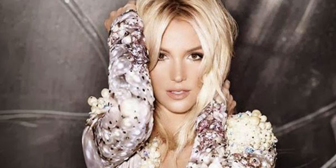 britney spears enregistrement sans autotune
