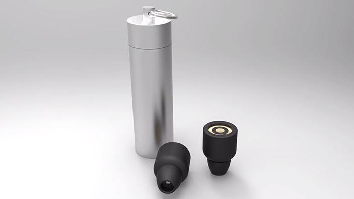 capsule-recharge-earin