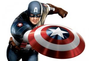 captainamerica-supercondensateur
