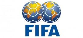 classement fifa cover