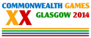commonwealth_games_av2