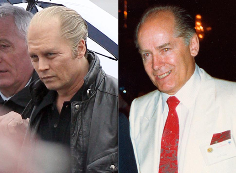 johnny depp black mass trailer