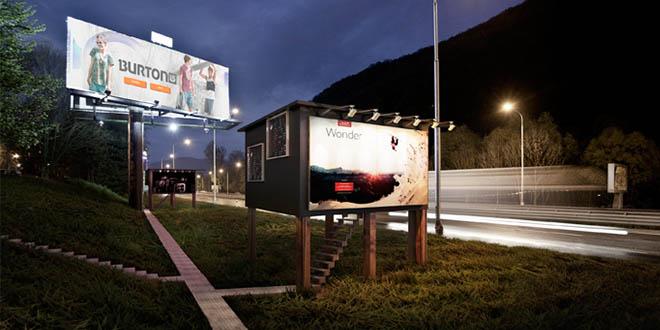 design develop maisons pour sans-abris we like it