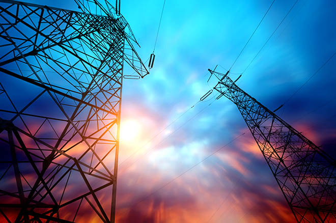 energy-electricity_transmission_lines