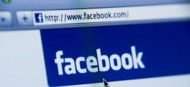 facebook fonctions sauvegarder et bouton acheter reseau social