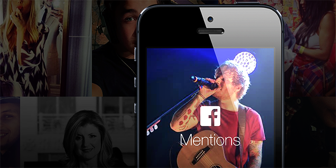 fb mentions cover