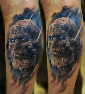 game-of-thrones-tatouages-incroyables-fans