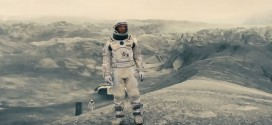 interstellar film christopher noal nouveau trailer bande annonce