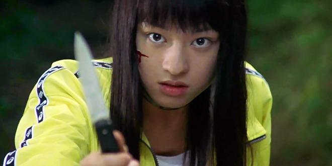 japon adolescente tue et decapite sa camarade de classe