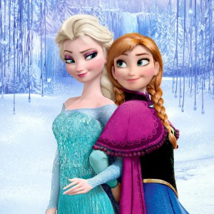 la reine des neiges divorce japon | We Like It - Le blog d'actu, web ...
