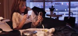 musique de pub apple iphone 5s spot tv