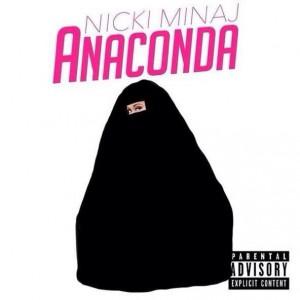 nicki-anaconda-muslim