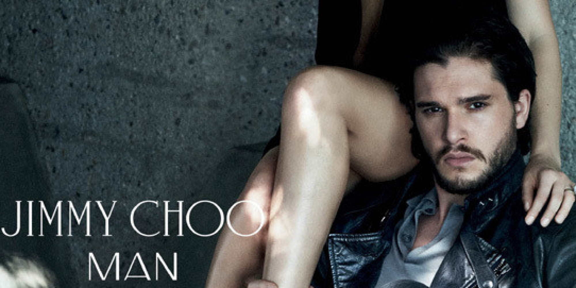 kit harington got saison 5 jimmy choo