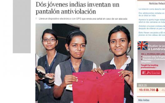 jean anti viol etudiante indiennes
