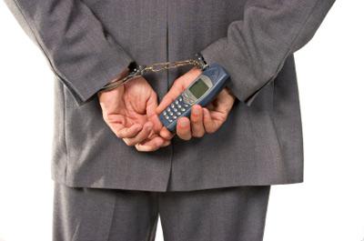 homme appelle 20 000 fois son ex condamné lyon insolite