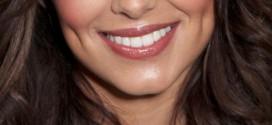 sourire-de-star-cherylcolesipa-885181_H104211_L