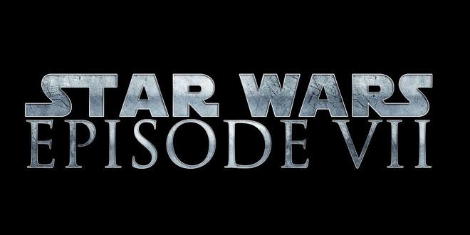 star wars 7 scenario histoire synopsis acteurs