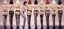 striptease gratuit nba