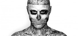 tatouage cadavre cover