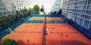 tennis-club-levallois