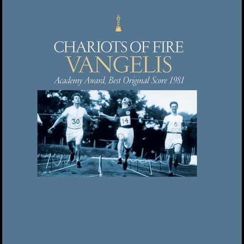 vangelis chariots de feu