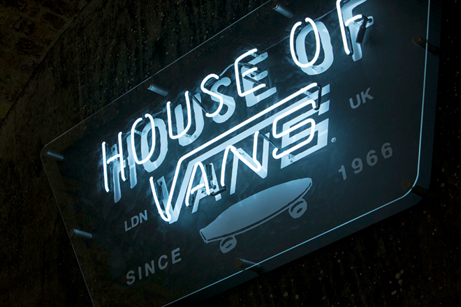 House-of-vans-IEUP6