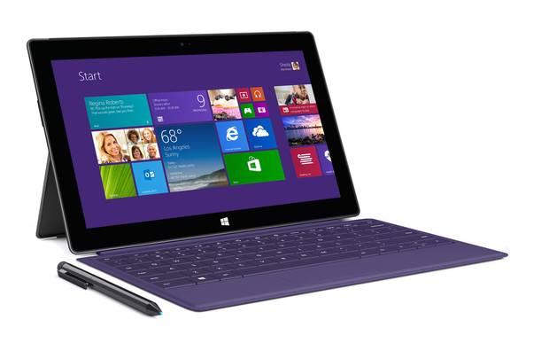 surface pro 3 tablette microsoft disponible en france le 28 aout