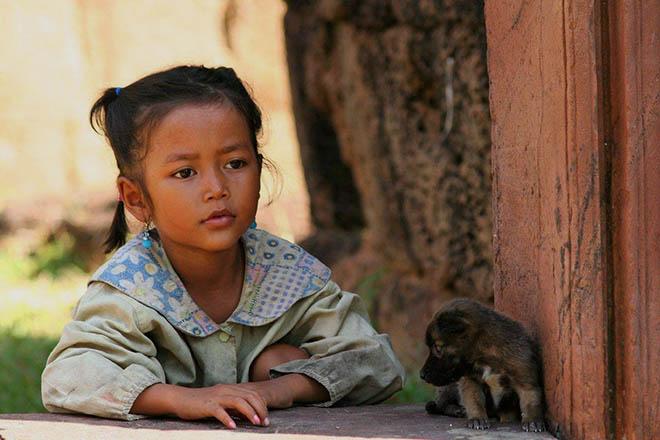 angkor-banteay-srei-0462