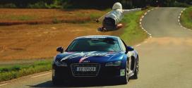 car jump cover