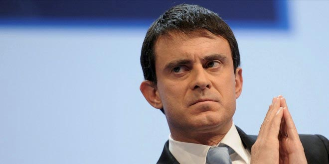 gouvernement valls 2 cover
