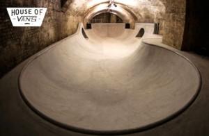 house-of-vans-london-vans-galerie-art-skate