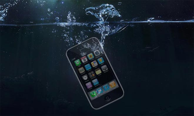 iphone-water1
