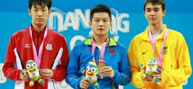 jeux olympiques 2014 chine junior jeunesse