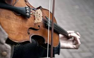 jouer-au-violon-162937