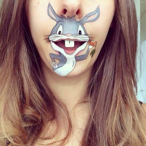 lip-art-laura-jenkinson-10