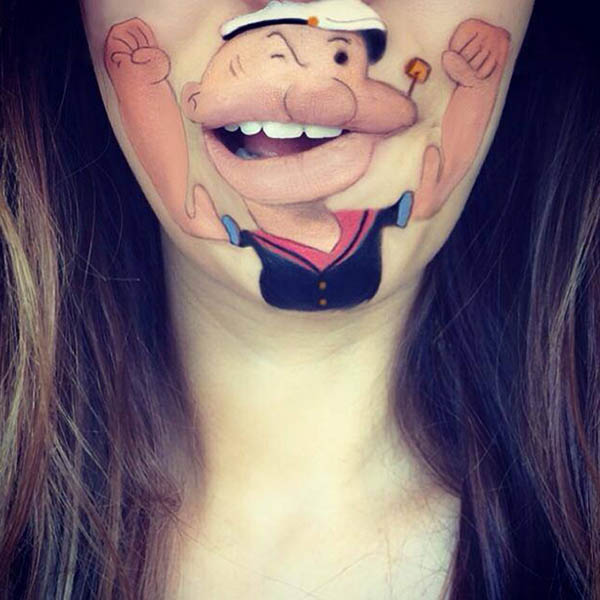 lip-art-laura-jenkinson-19