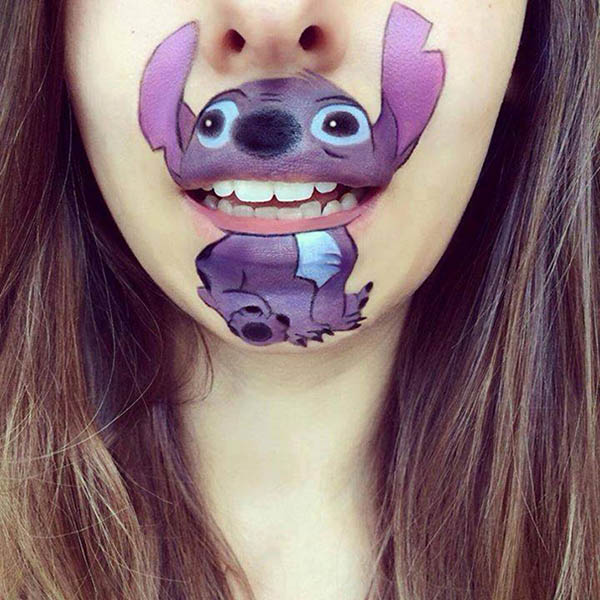 lip-art-laura-jenkinson-2