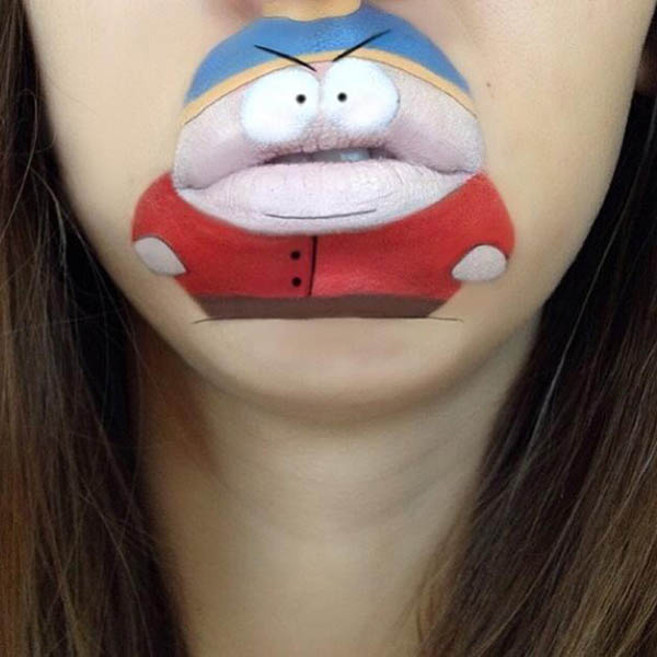lip-art-laura-jenkinson-47