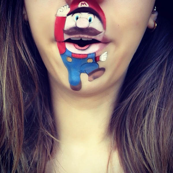 lip-art-laura-jenkinson-48