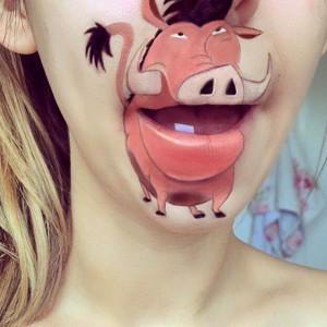 lip-art-laura-jenkinson-9