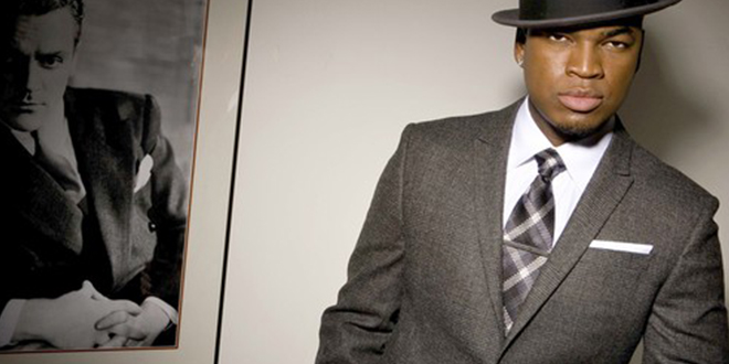 ne yo porte plainte contre son manager