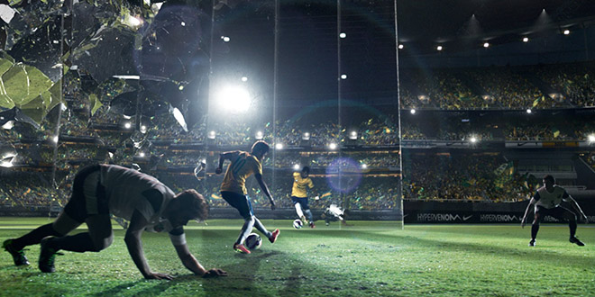 nike pub foot neymar junior