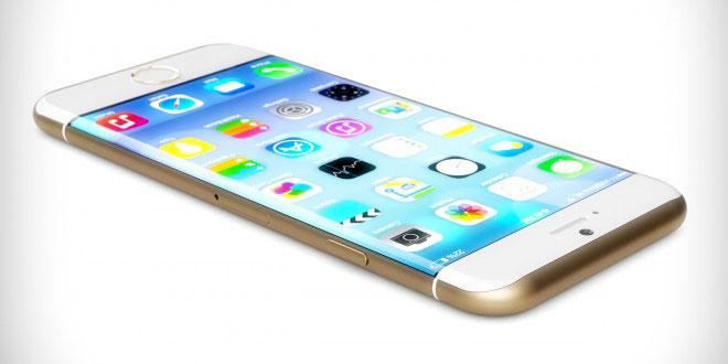nouvel iphone 6 annonce 9 septembre